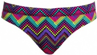 Funkita Knitty Gritty Sports Brief