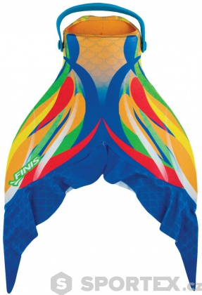 Finis Mermaid™ Fin Cover
