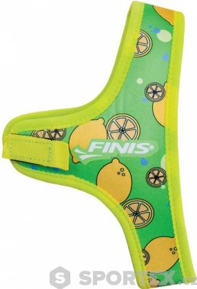 Finis Frogglez® Strap