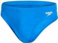 Speedo Essential Endurance+ 7cm Sportbrief blue