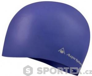 Aqua Sphere Volume Cap