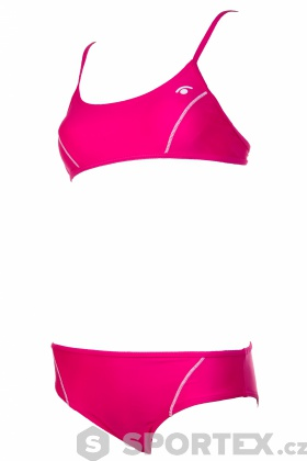 Jaked J01 Bikini Girls Pink