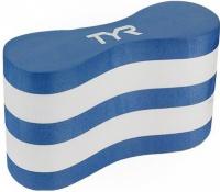 Plavecký piškot TYR Pull Float
