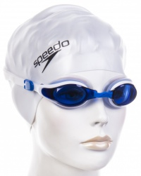 Speedo Mariner Supreme