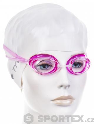 Plavecké brýle Tyr Tracer Junior