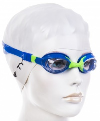 Tyr Flexframe googles kids