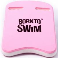 Plavecká deska BornToSwim Kickboard KB2