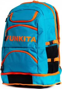 Funkita Blue Lagoon Backpack