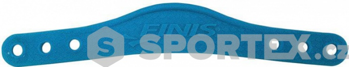 Finis Replacement Mermaid Strap