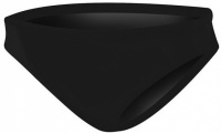 Tyr Solid Active Bikini Bottom Black