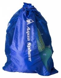 Batoh Aqua Sphere Deck Bag