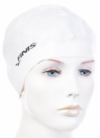 Plavecká čepička Finis Silicone Cap