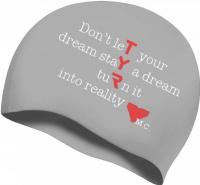 Tyr Dream Cap - Michelle Coleman