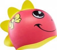 Tyr Kids' Charactyr Dino Diva Cap