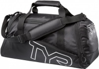 Tyr Small Duffle Bag