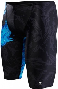 Tyr Ignis Jammer Blue