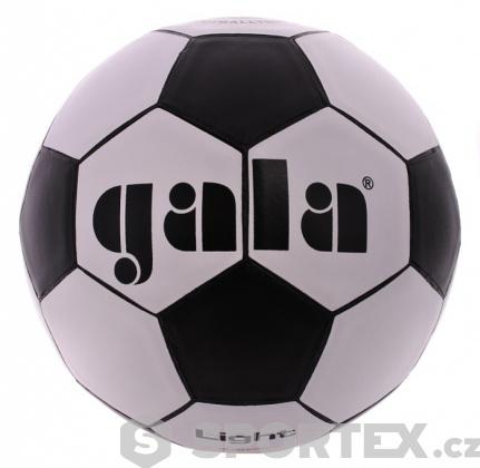 Odlehčený nohejbalový míč Gala BN 5032 S