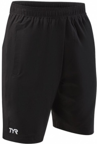Tyr Lake Front Land To Water Short Black