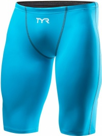 Tyr Thresher Jammer Blue/Grey