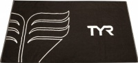 Ručník TYR Plush Towel