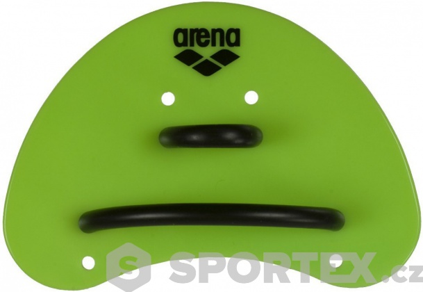 Packy Arena Finger Paddle
