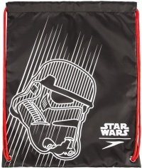 Speedo Stormtrooper Wet Kit Bag