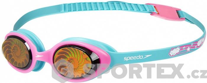 Speedo Illusion Junior