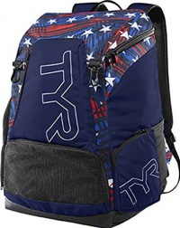 Tyr Alliance Team Backpack III