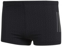 Adidas Regular Boxer Black/Carbon