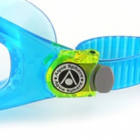 Aqua Sphere Replacement Buckle