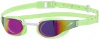 Dětské závodní brýle Speedo Fastskin Elite Mirror Junior