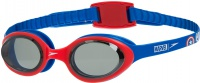 Speedo Captain America Illusion Junior Goggles