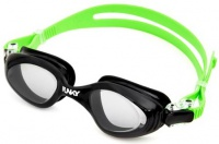 Funky Mad Man Star Swimmer Goggle Junior