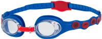 Speedo Disney Spot Spiderman Goggle Infants