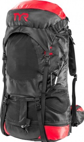 Tyr Convoy Transition Backpack