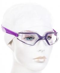 Plavecké brýle Speedo Aquapulse Max 2