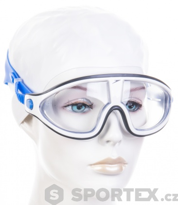 Speedo Biofuse Rift Mask