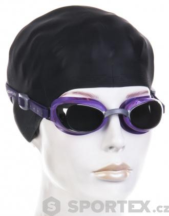 Dámské plavecké brýle Speedo Aquapure Female mirror