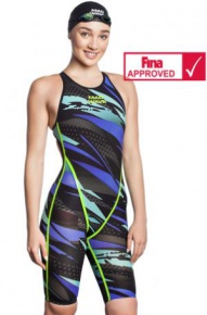 Mad Wave Forceshell X Women