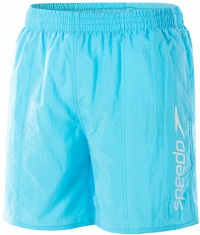 Speedo Scope 16 Watershort Aqua Splash