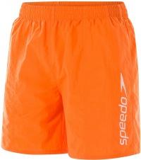 Speedo Scope 16 Watershort Pure Orange
