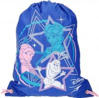 Speedo Disney Frozen Wet Kit Bag