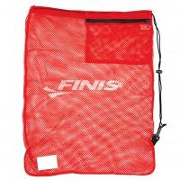 Vak na plavecké pomůcky Finis Mesh Gear Bag