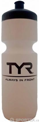 Sportovní láhev na pití TYR