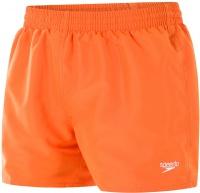 Speedo Fitted Leisure 13 Watershort Pure Orange