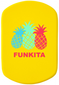 Funkita Tooty Fruity Mini Kickboard