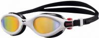 Plavecké brýle Arena Imax Pro Mirror