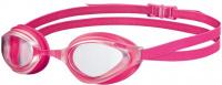 Plavecké brýle Arena Python