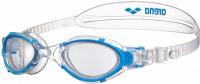 Plavecké brýle Arena Nimesis Crystal Woman