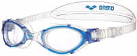 Plavecké brýle Arena Nimesis Crystal Medium
